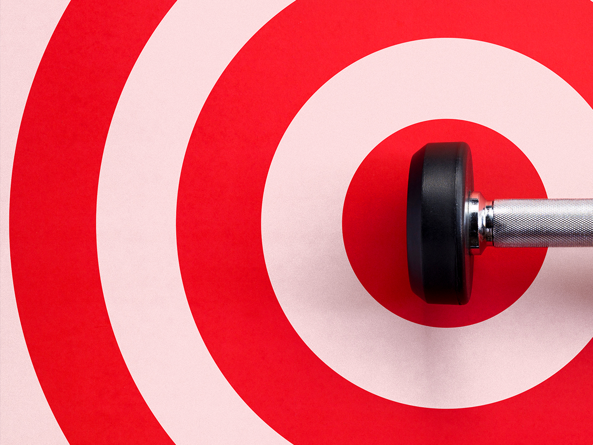 GEO sport | Концепция продвижения фитнес-клуба