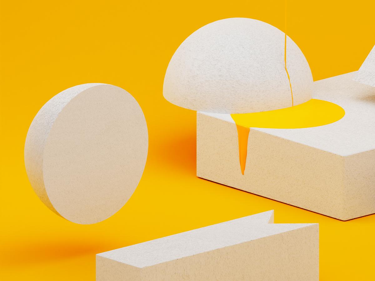 Farbe | Упаковка для строительных материалов